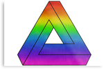 http://temp_thoughts_resize.s3.amazonaws.com/d6/ba9d402cd111e6b687bf0b933ada2a/Rainbow-Triangle.png